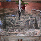 SeacordCustomSink.JPG