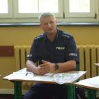 Godziny wychowawcze - przygotowanie Konferencji z GCPU - Dynamiczna Tożsamość 08-05-2012 - 15a.JPG
