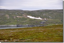 1 fjord porsangen3