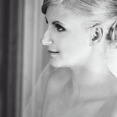 Wedding photographer Ninel Emelyanova (Ninell). Photo of 17.12.2014