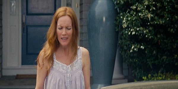 Screen Shot Of Hollywood Movie The Other Woman (2014) Download And Watch Online Free at alldownloads4u.com