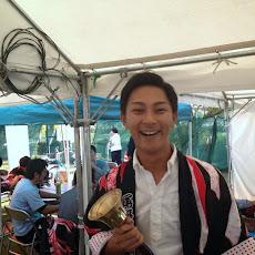 2014101213 尾張旭市民祭