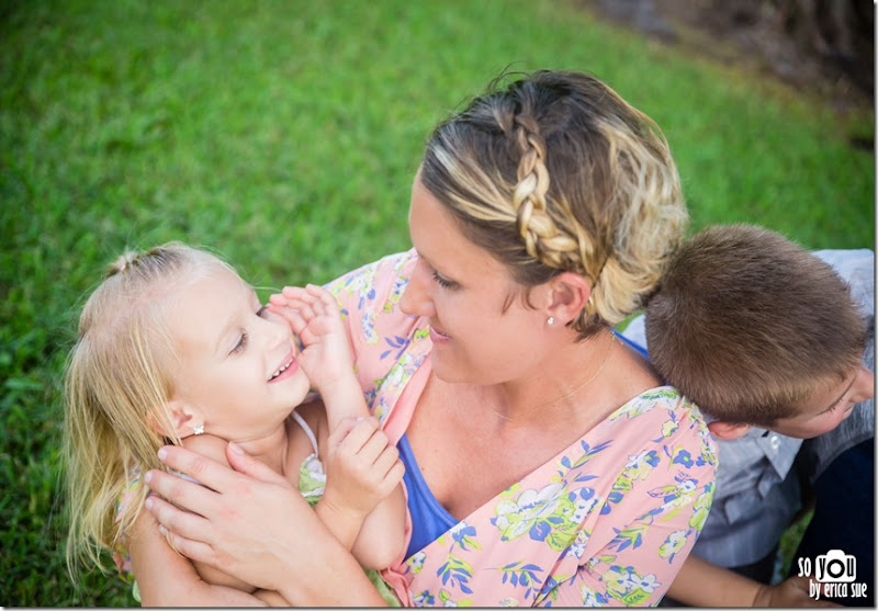 tradewinds-park-family-lifestyle-photo-session-6610