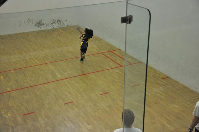 2012 OHA Doubles - DSC_0101.jpg