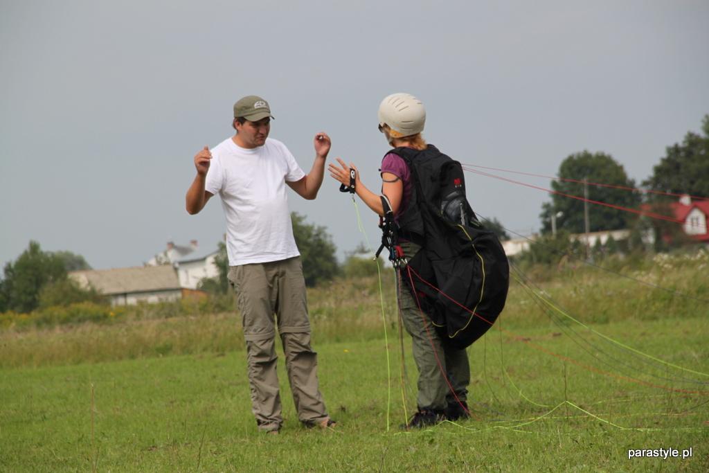 Szkolenia paralotniowe Sierpień 2012 - IMG_5151.JPG