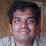 Hari Bodapati's profile photo