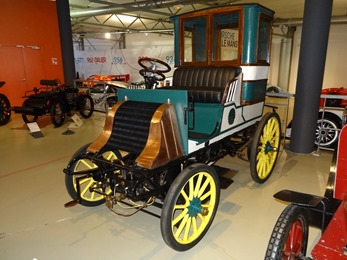 2019.01.20-060 Audibert et Lavirotte tonneau fermé 1901