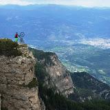 Monte Roen Tour