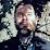 Jazer Giles's profile photo