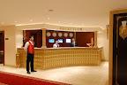 Фото 5 Viva Mosaic Hotel