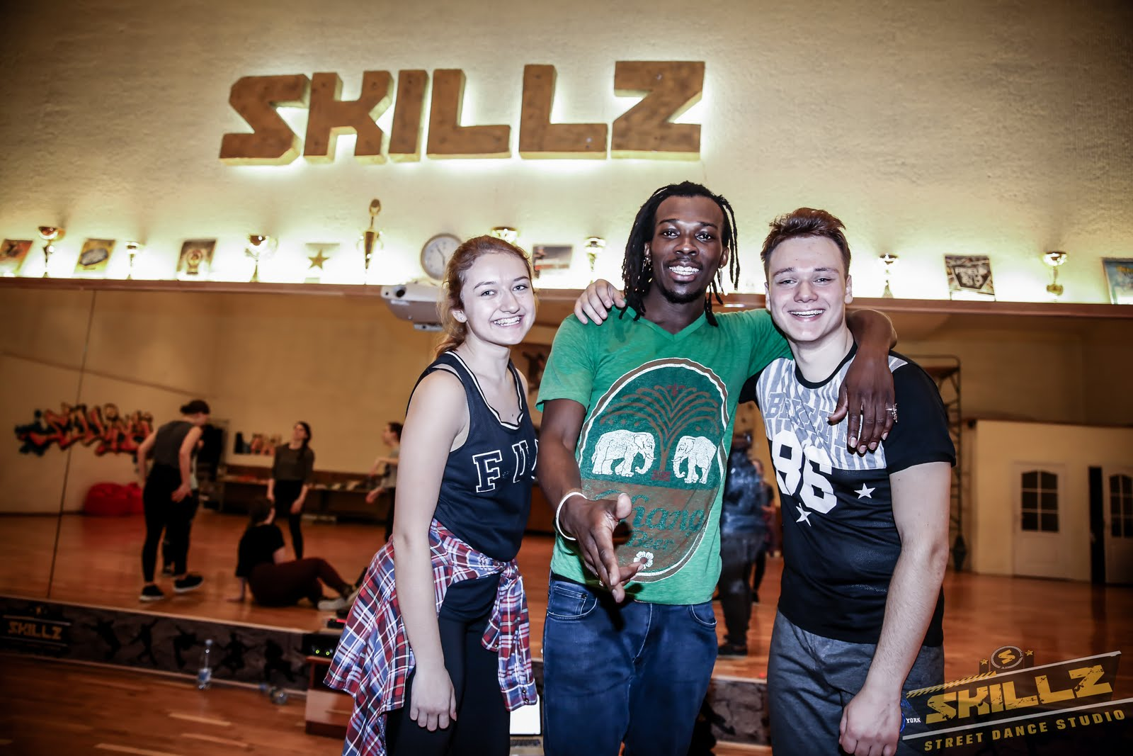 Dancehall seminaras su ANIMAL (FRA) - BP9B6025.JPG