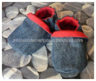 http://mirincondemariposas.blogspot.com.es/2011/03/coser-unos-zapatitos-de-bebe.html