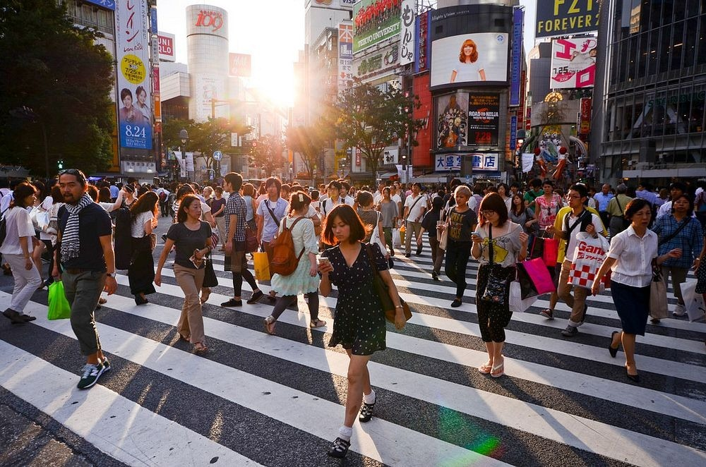 shibuya-crossing-5
