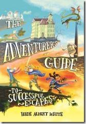 AdventurersGuideWadeWhiteCover