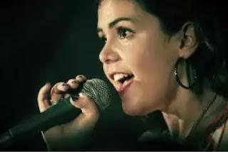 langkah keliru yang dilakukan penyanyi musisi pendatang baru