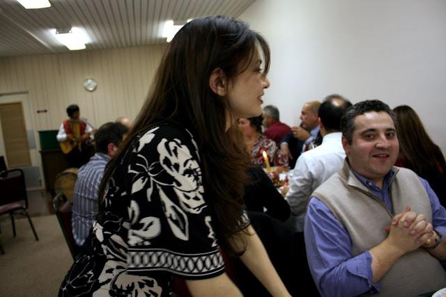 WME DINNER SHOW - IMG_3317.JPG