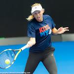Caroline Wozniacki - 2016 Australian Open -DSC_1743-2.jpg