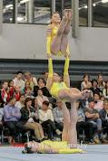 Han Balk Fantastic Gymnastics 2015-8351.jpg