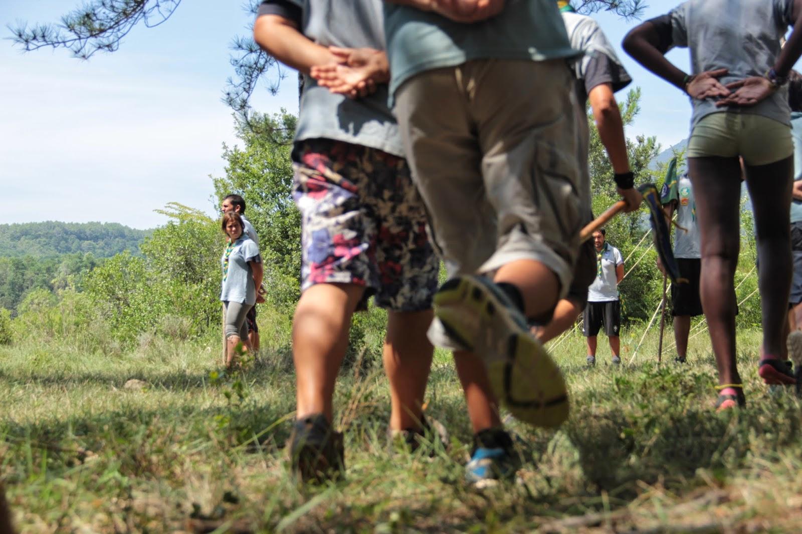 Campaments Estiu Cabanelles 2014 - IMG_1668.JPG