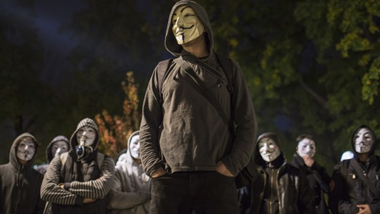 anonymous_hoodies