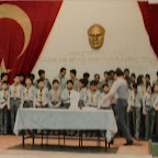 1985 - Ant İçme Töreni (20).jpg