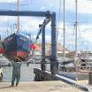 2013-10-24 16-03 TRYNIDAD Chaguarama, wodowanie Czarnego Diamentu.JPG