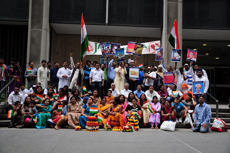 TeNA Cultural March at India Day Parade 2012 - DSC_1859.JPG
