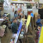 Подготовка до конкурсу дитячого малюнку «Світ без насильства очима дітей» - 30 ноября 2012г. - %25D1%2584%25D0%25BE%25D1%2582%25D0%25BE%2B%25D0%25BA%25D0%25B8%25D0%25B5%25D0%25B2%2B206.JPG