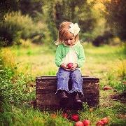 Детский эгоцентризм