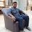 Dharma Durai's profile photo