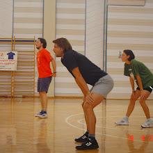 TOTeM, Ilirska Bistrica 2005 - DSC02675.JPG