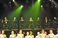 "2010 03 06 en 07 Jubileumconcert ""Music all-in"" / DSC_0160.JPG"