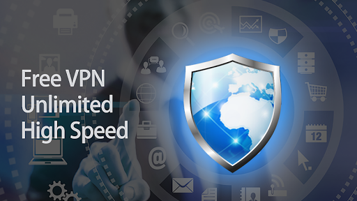 FREE VPN - Unlimited Free Fast VPN for Android 7.3 screenshots 13