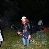 Nacht van Kompas - P1030686.JPG
