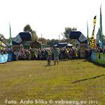2013.09.14 SEB 16. Tartu Rattamaraton - TILLUsõit ja MINImaraton - AS20130914TRM_046S.jpg