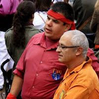 Igualada 23-10-11 - 20111023_588_Igualada.jpg