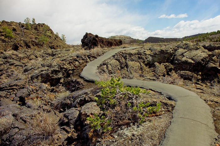craters_014