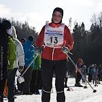 04.03.12 Eesti Ettevõtete Talimängud 2012 - 100m Suusasprint - AS2012MAR04FSTM_102S.JPG