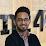 Utkarsh Agarwal's profile photo