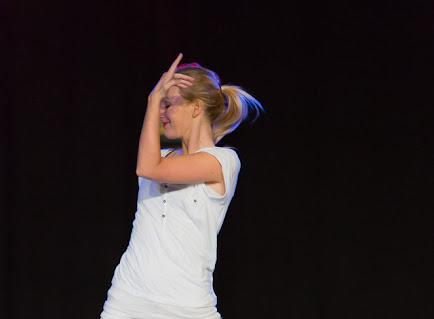 Han Balk Agios Dance-in 2014-1008.jpg