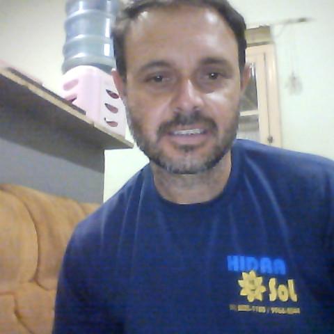Luciano HidraSol