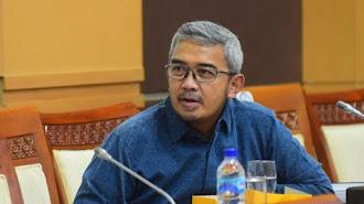Komisi I Apresiasi Alih Fungsi Fasilitas Kemnhan Jadi RS Covid-19