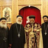 His Eminence Metropolitan Serapion - St. Mark - _MG_0720.JPG