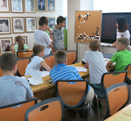 Go game in Moscow076.jpg