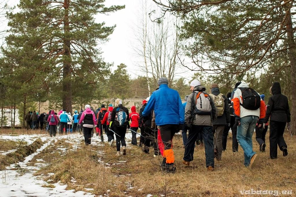 2014.02.24 Elamusretke paraad Koitjärve rabas - AS20140224KOITJARVE_024S.JPG