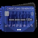 Fantasy Credit Card Validator 1.2
