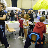 2012-2013 - Fête du sport - Sentez-vous sport - 027.jpg