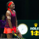 Naomi Osaka - 2015 WTA Finals -DSC_0132.jpg