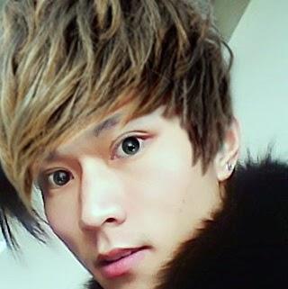 Feng Xu Photo 23