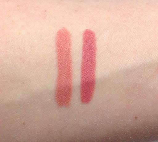 Easyliner for Lips by Jordana #13